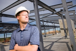Petoskey construction accounting services